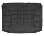 Mata bagażnika gumowa PEUGEOT 307 HB 2001-2007 wersja 5 drzwiowa