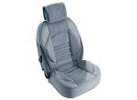 Uniwersalny nowy pokrowiec na fotel Grand Confort