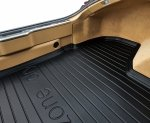 Mata bagażnika LEXUS RX III 450h 2008-2015