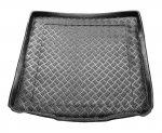 * Mata do bagażnika Standard Vw Golf VII kombi od 2014 dolna podłoga bagażnika