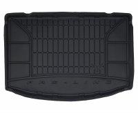 Mata bagażnika gumowa MAZDA CX-3 od 2015 górna podłoga bagażnika