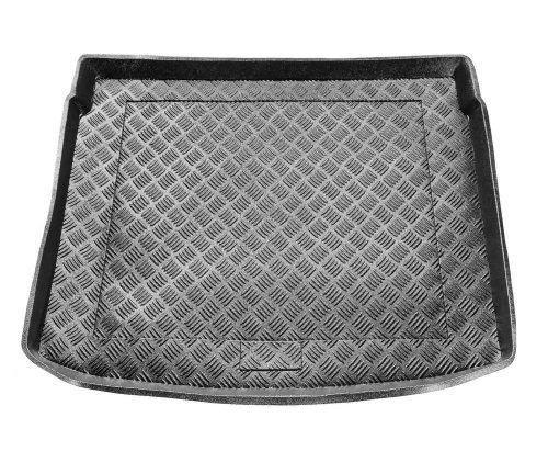 * Mata Bagażnika Standard Seat Altea HB od 2004 dolna podłoga bagażnika