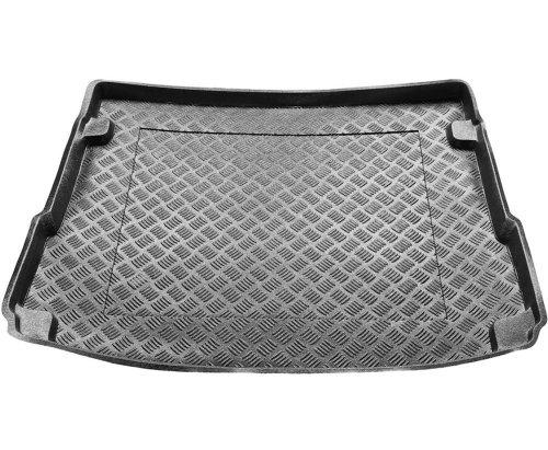 Mata bagażnika Standard Audi Q5 od 2017
