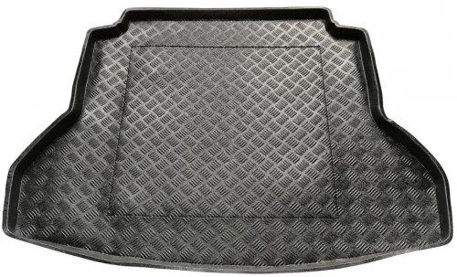 Mata bagażnika Standard Hyundai ELANTRA VI od 2016