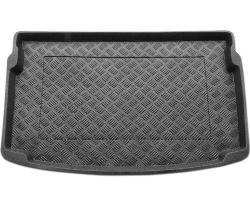 Mata bagażnika Standard Vw Polo VI HB od 2017