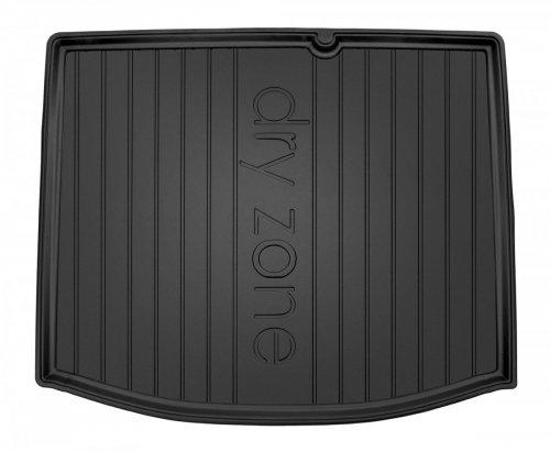 Mata bagażnika SUZUKI SX4 S-Cross od 2018 dolna podłoga bagażnika