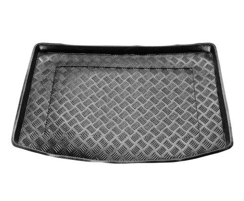 * Mata Bagażnika Standard Mazda CX3 od 2015 górna podłoga bagażnika