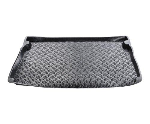 Mata bagażnika Standard Volkswagen GOLF VIII od 2019 Hatchback górna podłoga bagażnika