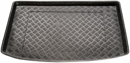 Mata bagażnika Standard Hyundai ix20 2010-2018 dolna podłoga bagażnika