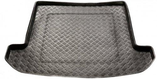 Mata bagażnika Standard Kia SORENTO III od 2015 wersja 7 osobowa (złożony 3 rząd siedzeń)