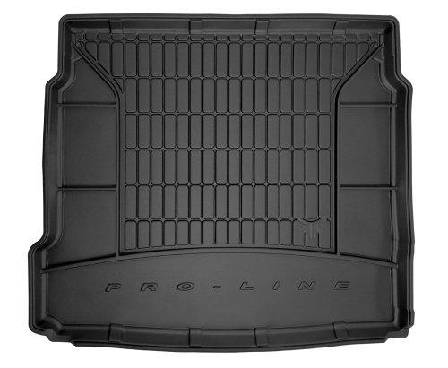Mata bagażnika gumowa PEUGEOT 508 II Liftback od 2018