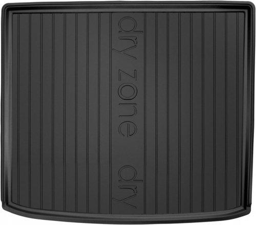 Mata bagażnika VOLVO XC40 od 2017
