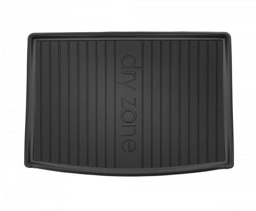 Mata bagażnika VW Golf Plus 2005-2014 górna podłoga bagażnika