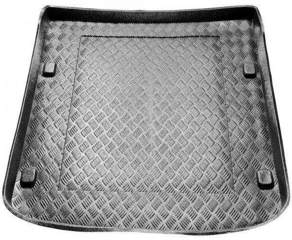 Cubeta bandeja protector maletero PORSCHE CAYENNE I 2002-2010 en forma original