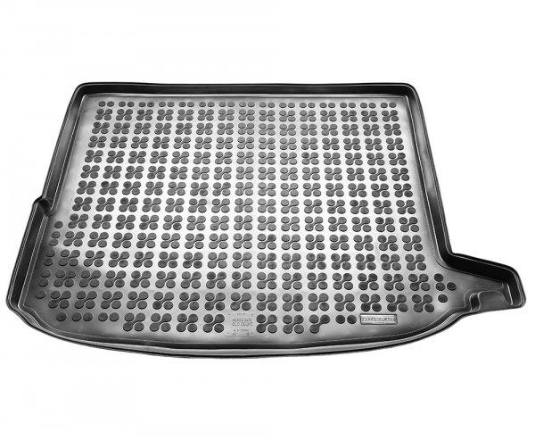 Cámara de visión trasera rfk Interface skoda columbus rcd510 rns510 Seat Leon Actea mfd3