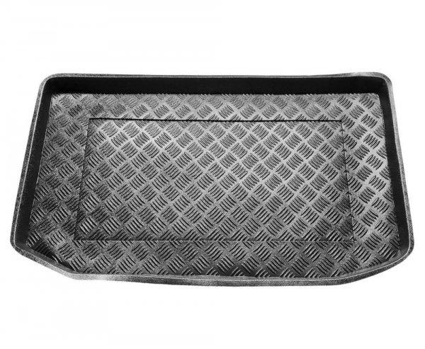 Mata bagażnika Standard Nissan Micra od 2010