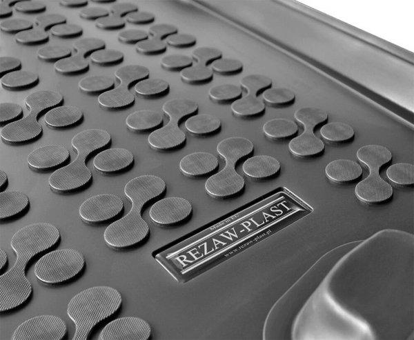 Mata bagażnika gumowa Ford PUMA od 2019 dolna podłoga bagażnika