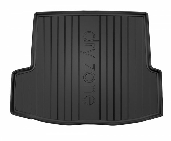 Mata bagażnika HONDA Civic IX Kombi 2013-2016