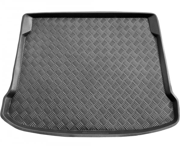 Mata bagażnika Standard Mazda 3 IV Hatchback od 2019