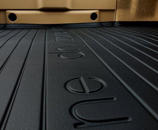 Mata bagażnika VOLVO XC60 II od 2017