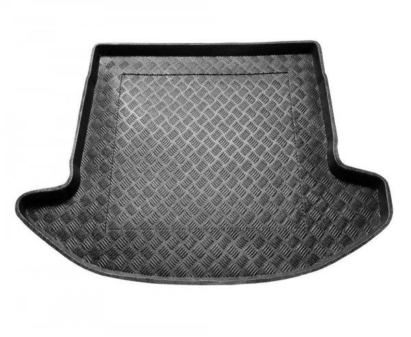 Mata bagażnika Standard Kia Carens od 2006 5/7-siedzeń