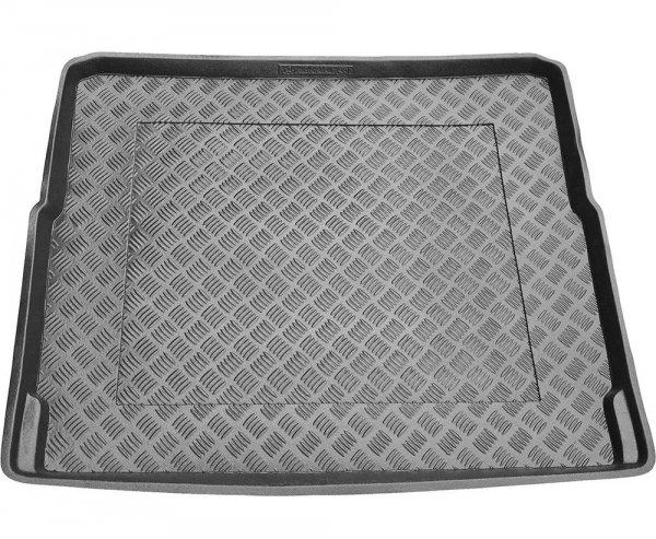 Mata bagażnika Standard PEUGEOT 3008 II od 2016 górna podłoga bagażnika