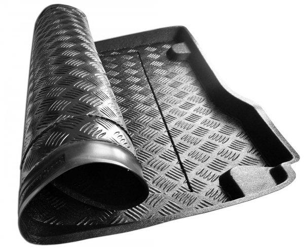 Mata bagażnika Standard Ford S-Max 2006-2014 5-siedzeń