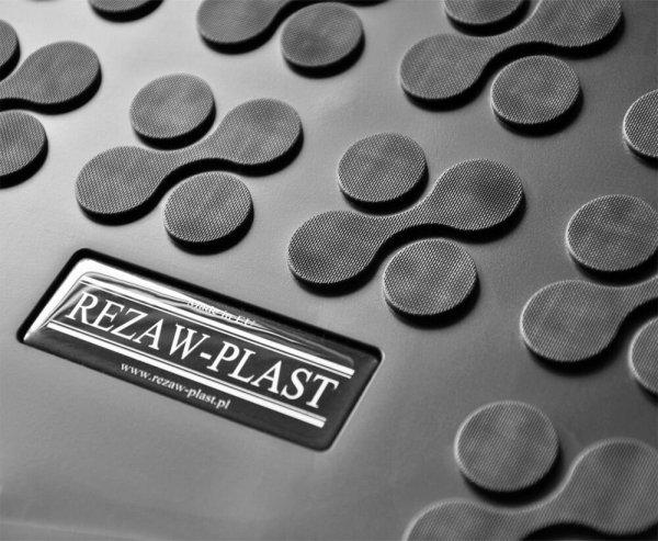 Mata bagażnika gumowa Renault ZOE od 2019