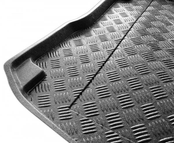 Mata bagażnika Standard VW UP od 2011 dolna podłoga bagażnika