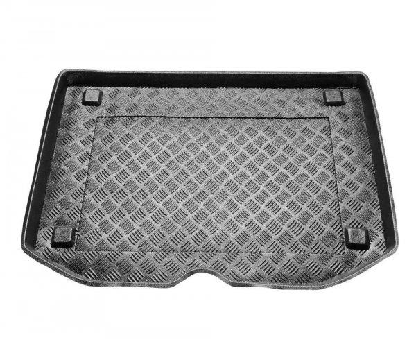 Mata bagażnika Standard Citroen C3 Picasso Pack XP 2009-2017 górna podłoga bagażnika