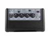 BLACKSTAR FLY 3 MINI AMP Bass