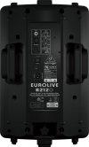 BEHRINGER Pro EUROLIVE B212D