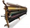 Kawai K-600 pianino akustyczne 134 cm