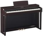 Pierwsze pianino elektroniczne – jak wybrać?