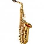 Wszystko, czego nie wiesz jeszcze o saksofonie
