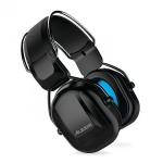 Słuchawki wygłuszające: Zatyczki do uszu | Słuchawki pasywne i aktywne