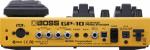 BOSS GP-10GK procesor gitarowy