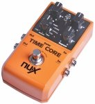 NUX TIME CORE 06OC multi delay