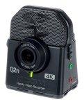 Zoom Q2n-4k cyfrowy rejestrator audio kamera video 4K