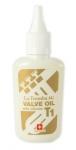 Oliwka do tłoków La Tromba T1 Valve Oil