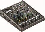Mackie PROFX4 V2 mikser audio