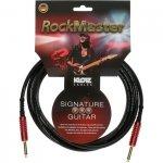 Klotz MJPP03 kabel gitarowy Rockmaster 3m