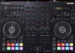 Roland DJ707M Serato kontroler DJ