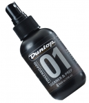Dunlop 6524 01 Fingerboard Cleaner & Prep
