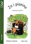CRESCENDO Ja i pianino część 3