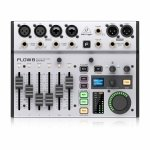 Behringer Flow 8 mikser cyfrowy