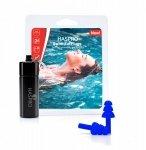 Haspro Swim EarPlugs zatyczki do uszu do pływania