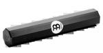 MEINL SH888BK Shaker Large seria Aluminium Octagonal