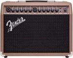 Fender Acoustasonic 40 combo akustyczne