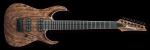 Ibanez RGAIX7U-ABS Gitara 7-mio strunowa